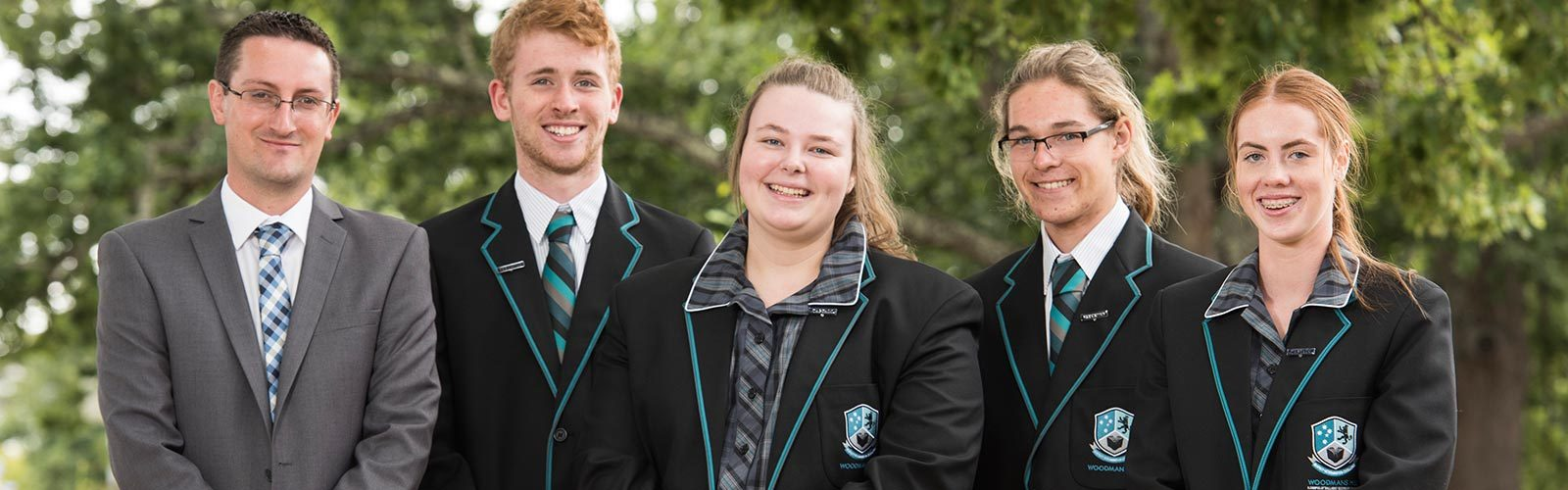 2019 Year 7 applications now open